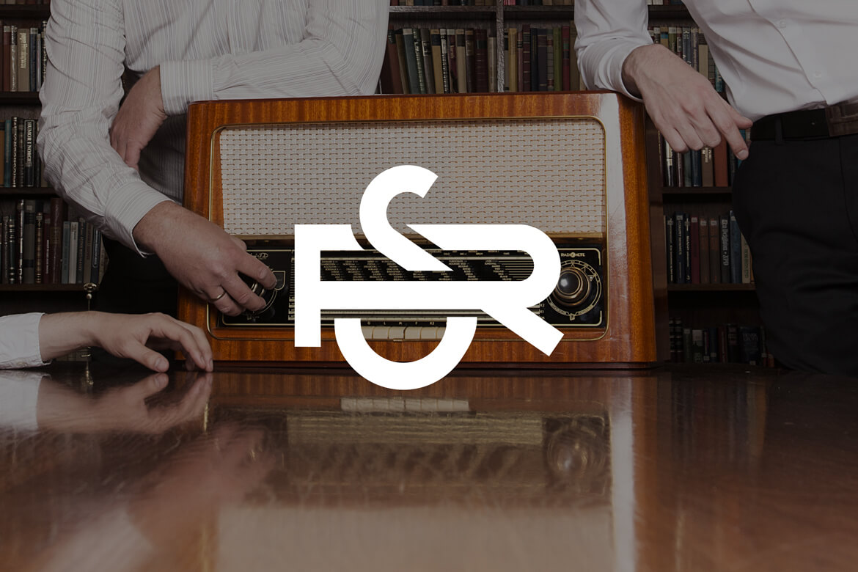 Storhaug Radiofabrik