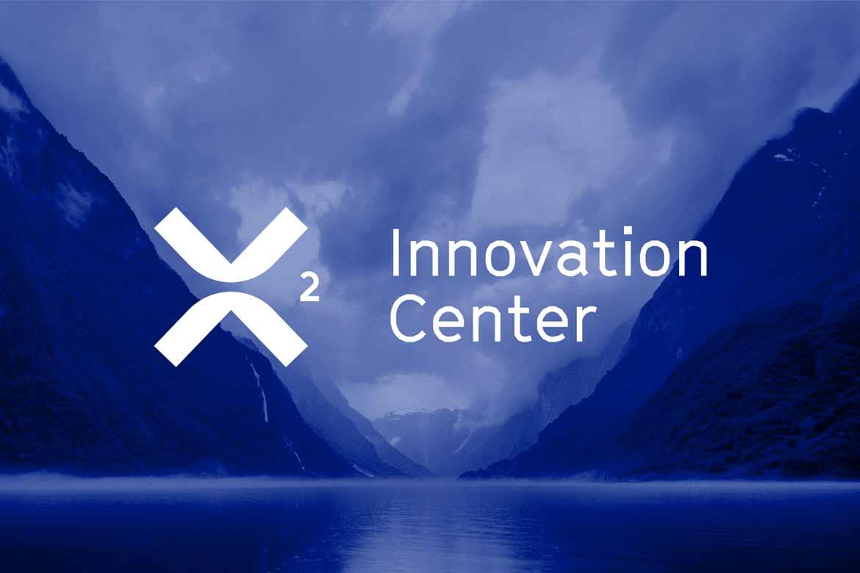 X2 Innovation Center